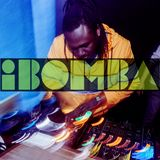 SelectaK7 Live @iBomba