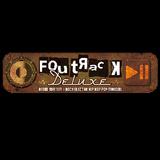 Popy Funky Pumpy! Foutrack Deluxe Mixtape