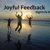 Joyful Feedback