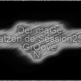 Der maGe - flatzen.de session 254 (groove ON)