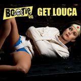 Mixtape Get Louca Bootie Rio