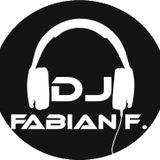DEEJAY FACTOR - (DJ FABIAN F.)