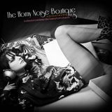 The Horny Noise Boutique - Vol.8