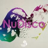 DJ GEORGE KYDONAS presents NU DISCO VOL. 3(2014)