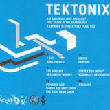 Squire @ Tektonix, London (26-02-05)