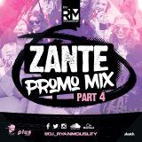ZANTE PROMO MIX. 4