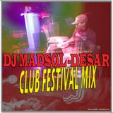 CLUB FESTIVAL HIP HOP TRAP MIX