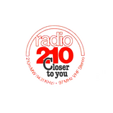 Radio 210 Reading - 1983-01-14 - Howard Pearce