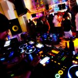 TDS 16 ( MY BIRTHDAY SET ) [Supported by The Best DJ George Acosta]