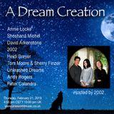 A Dream Creation #4