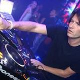 Hernan Cattaneo Live @ Space of Sound 12º Anniversary, Madrid 21.05.2006