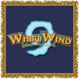 WhirlWind: A Hearthstone Podcast, Episode 6 (11/13/15)