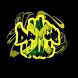 Antonic - Bomb Da Dancehall