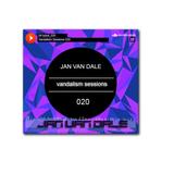 Jan van Dale - Vandalism Sessions 020