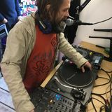 Sunday's Special w/ Chanceman - 31st March 2019