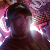 DJ JABBATHAKUT - INFEKSHUS HIP HOP MIX 11TH SEPT 2013
