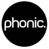***LATEST*** DjPhOnIc - The very best of House and UKG