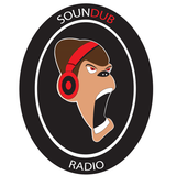 Obscure Saints Chapter 16 - Soundub Radio / Podcast of 05/05/15