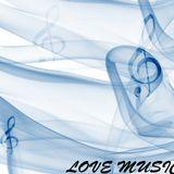 House/Dance Mix 2012
