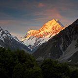 Aotearoa (New Zealand Music)