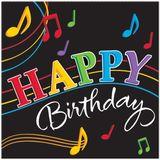 HAPPY BIRTHDAY TO ME !!!!!!