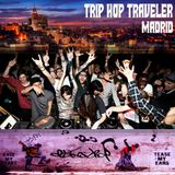 TRIP HOP TRAVELER: MADRID