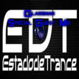 Special Guest Mix For EDT (Glassman)