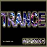 Session Classic TRANCE 90´S