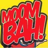Moombahton Minimix 1