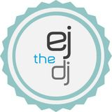 Ej the Dj - Vinyl Sessions 004
