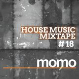 Mix #018