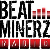 DJ EMSKEE LIVE SET FROM THE ALL VINYL BEATMINERZ RADIO EASTER MIXMASTERS WEEKEND - 3/26/16