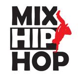 Mix hip Hop 12 de Agosto 2017