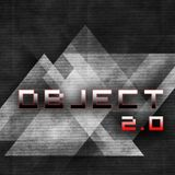 Objective 2.0 - Object