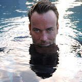 DJ Philippe Paris Lounge Mix Live at Nikki Beach St Tropez 2013 pt1