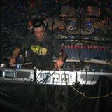 Opgedirkt - CrossClub Praha 23-01-12