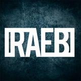 Raeb - Biosfera Octubre 2015