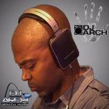 DJ ARCH Soulful House Mastermix (Mix#148)