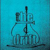 The Drift #13