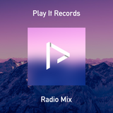 Play It Radio EP 1 | Bass House Mix By Xeybay
