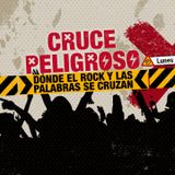 Radio Emergente 10-16-2017 Cruce peligroso