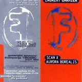 Laurent Garnier - F Communications Party (21.Sept.1995)