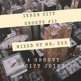 Inner City Groove #15