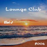 Eloi J @ Lounge Club 004