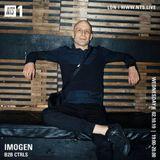 Imogen - 2nd October 2019