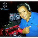 EXITOS  DE FRANKIE RUIZ MEZCLADOS POR DJ FANTASMA MIAMI 2014