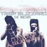 Trap Blizzard Mix