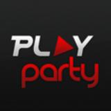 Play Party - Libre Antenne du Vendredi 16 Octobre 2015