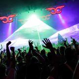 Jon Rundell @ Music Is Revolution - Carl's Birthday, Space Ibiza - 29 July 2014