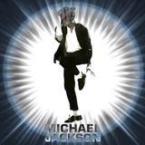Michael Jackson ft.funkysize.dj - Don't Stop 'Til You Get Enough (D&J Hot Remix)